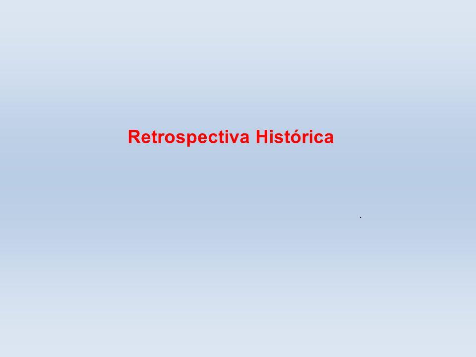 PRESSÃO SOCIAL Carta de Salvador, ABRH 1987 - Aprovada em Assembléia Geral Ordinária realizada em 13 de novembro de 1987, em Salvador, na seção de encerramento do VII Simpósio Brasileiro de Recursos Hídricos.