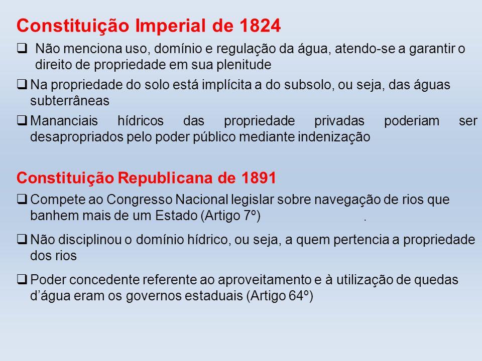 PRESSÃO SOCIAL Carta de Foz do Iguaçu, ABRH 1989 - Aprovada em Assembléia Geral Ordinária realizada em 30 de novembro de 1989, em Foz do Iguaçu, na seção de encerramento do VIII Simpósio Brasileiro de Recursos Hídricos.