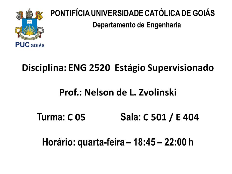 CONSELHO NACIONAL DE EDUCAÇÃO CÂMARA DE EDUCAÇÃO SUPERIOR RESOLUÇÃO CNE/CES 11, DE 11 DE MARÇO DE 2002 Institui Diretrizes Curriculares Nacionais do Curso de Graduação em Engenharia..............................