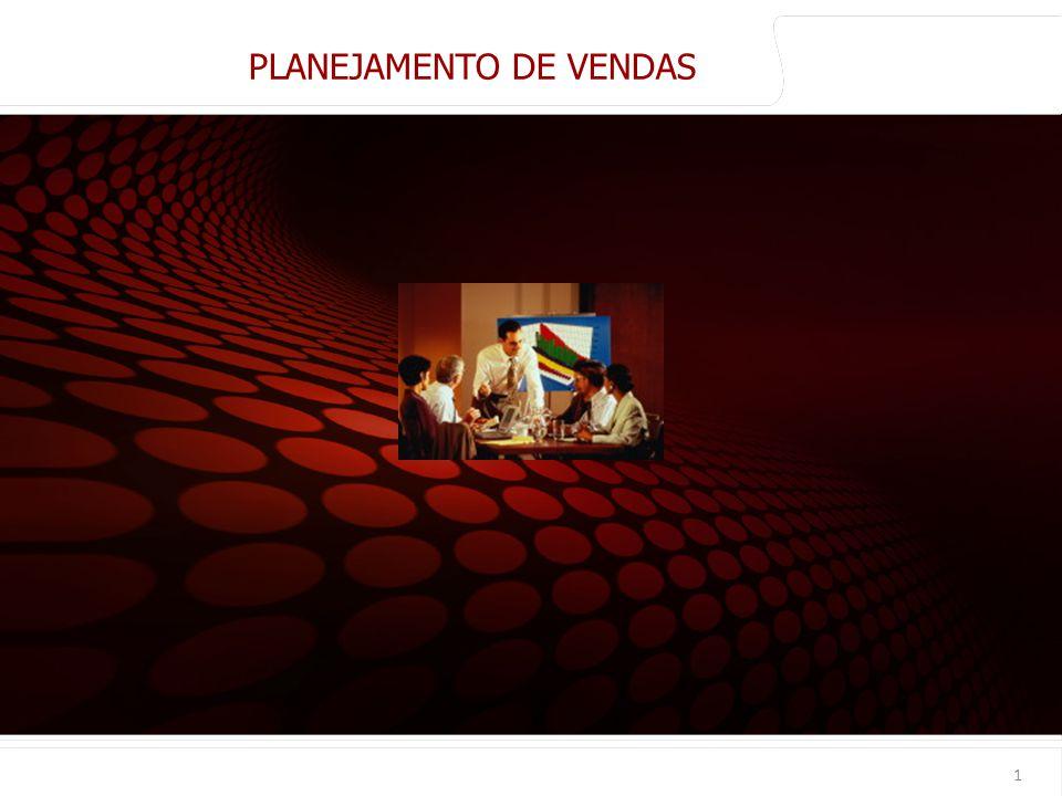 euler@imvnet.com.br   www.slideshare.net/eulernogueira 1 PLANEJAMENTO DE VENDAS