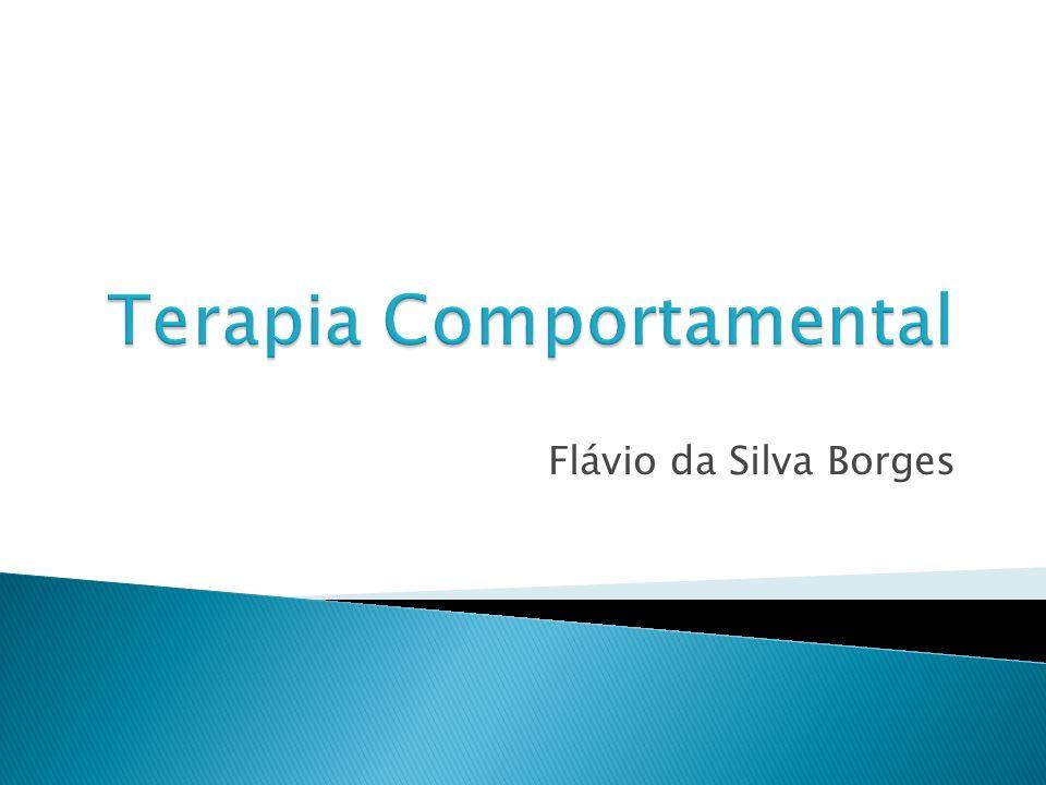 Flávio da Silva Borges