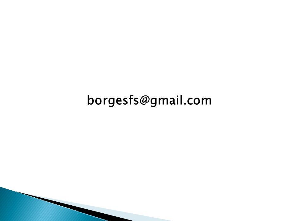 borgesfs@gmail.com