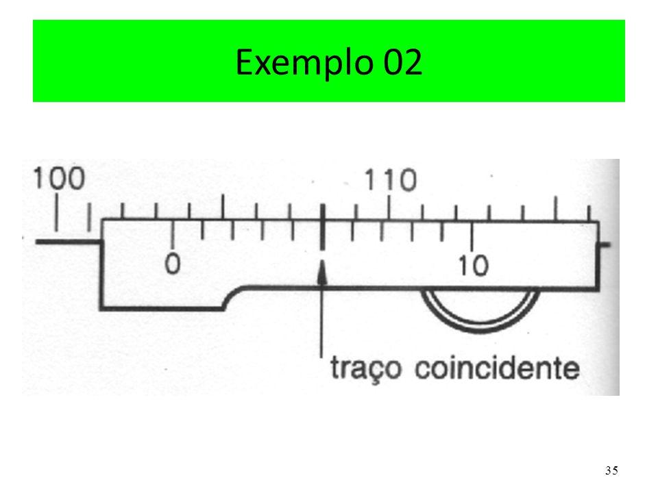 35 Exemplo 02