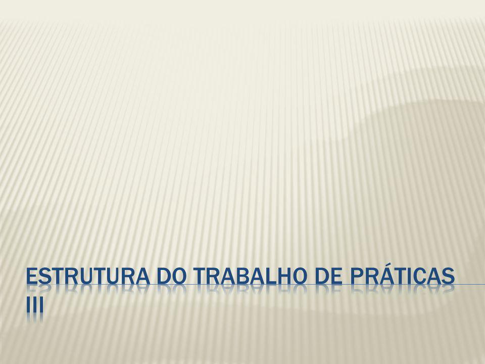 CORRÊA, Roberto.O atendimento na agência de comunicação.