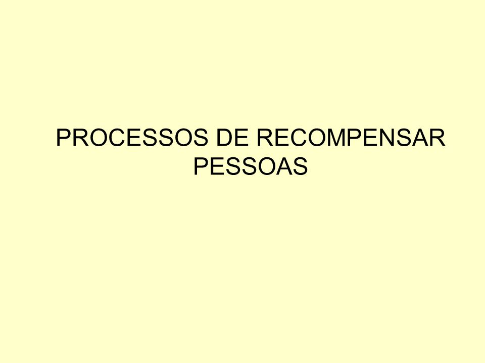 Professora: Irene Reis - Ms 129 Questões para debate 1) O processo de AD consiste não só na identificação dos desempenhos, mas como também em sua mens