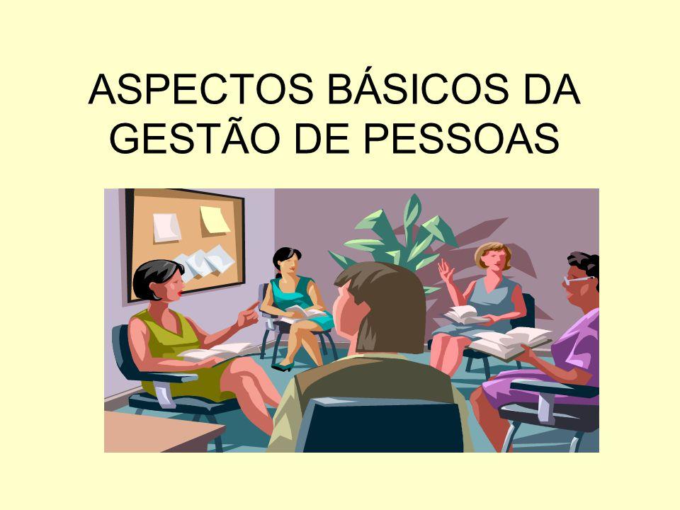 62 RECRUTAMENTO CONCEITO É um conjunto de atividades desenhadas para atrair candidatos qualificados para uma organização (Chiavenato, pg.
