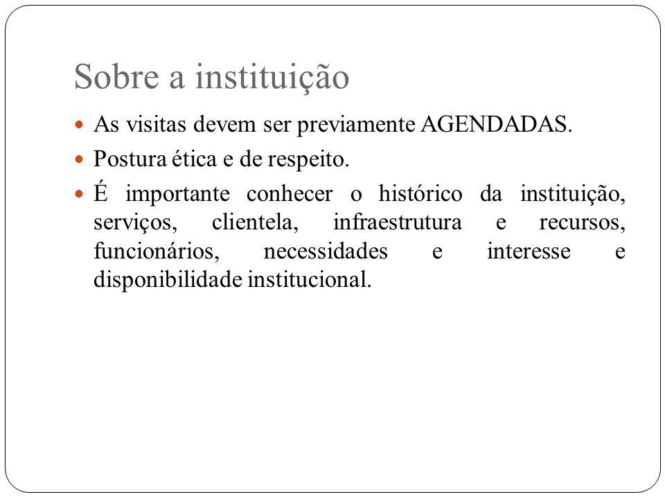 Pontifícia Universidade Católica de Goiás Prof.ª Ms. Otília Loth Projeto de Intervenção