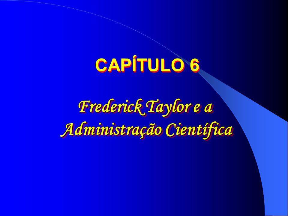 SEGUNDA FASE PRIMEIRA FASETERCEIRA FASE MAXIMIANO /TGA – Fig.