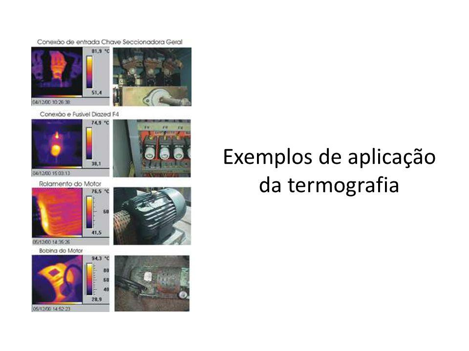 Telemetria A telemetria é usualmente compreendida como a transmissão de um sinal de medida a uma certa distância.