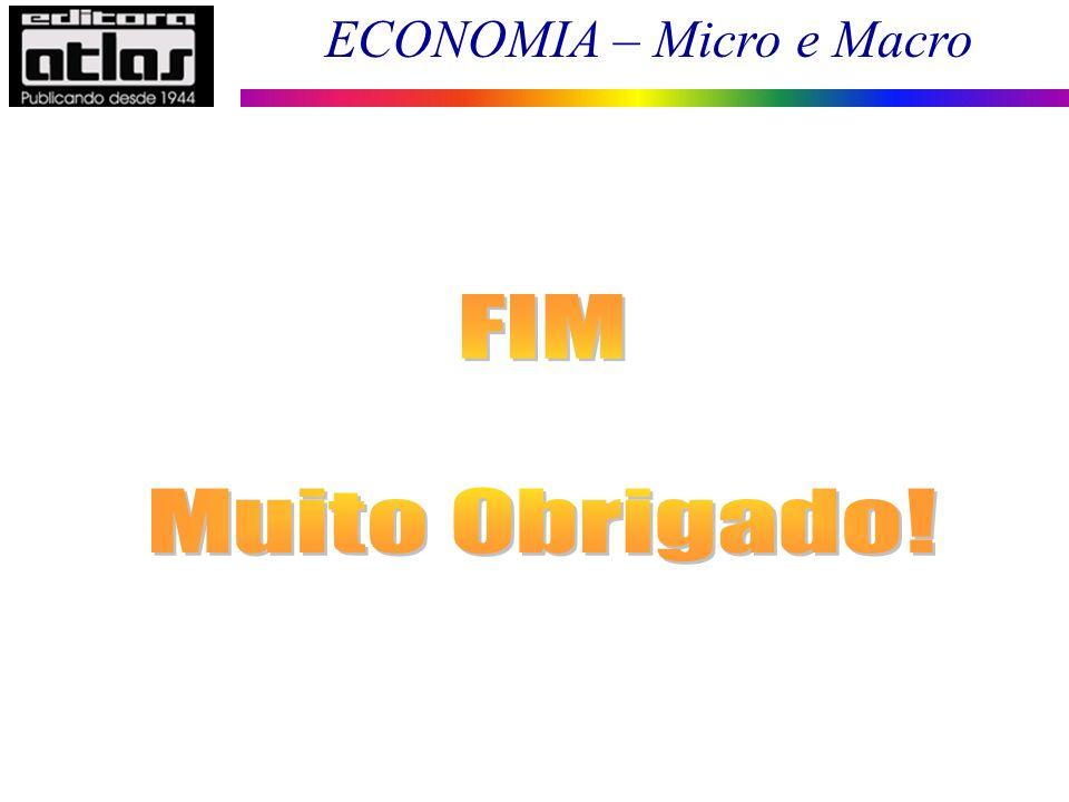 ECONOMIA – Micro e Macro 198