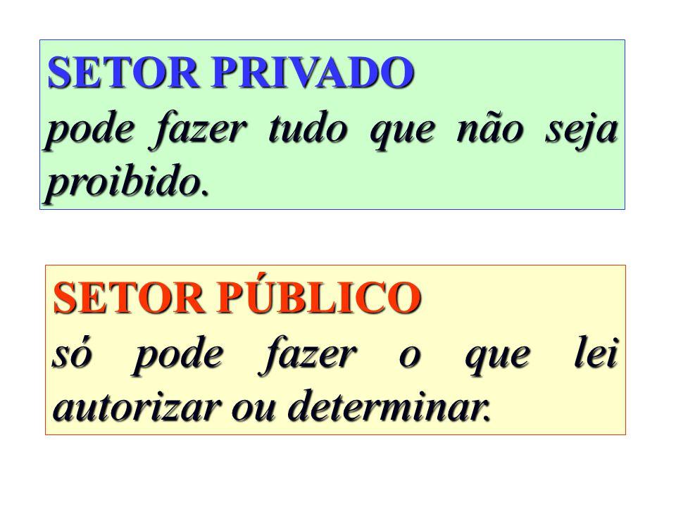 PAGAMENTO DE DESPESAS De outros Entes Judiciário, Segurança Pública etc..