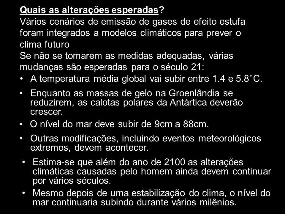 0124/2006 - Projeto Pequena Central Hidroelétrica Braço Norte III 0123/2006 - Pequena Central Hidrelétrica (PCH) de Garganta da Jararaca 0116/2006 - Projeto de Gás de Aterro Quitaúna (PROGAQ) 0115/2006 - Projeto de Gás de Aterro ESTRE Itapevi - (PROGAEI)