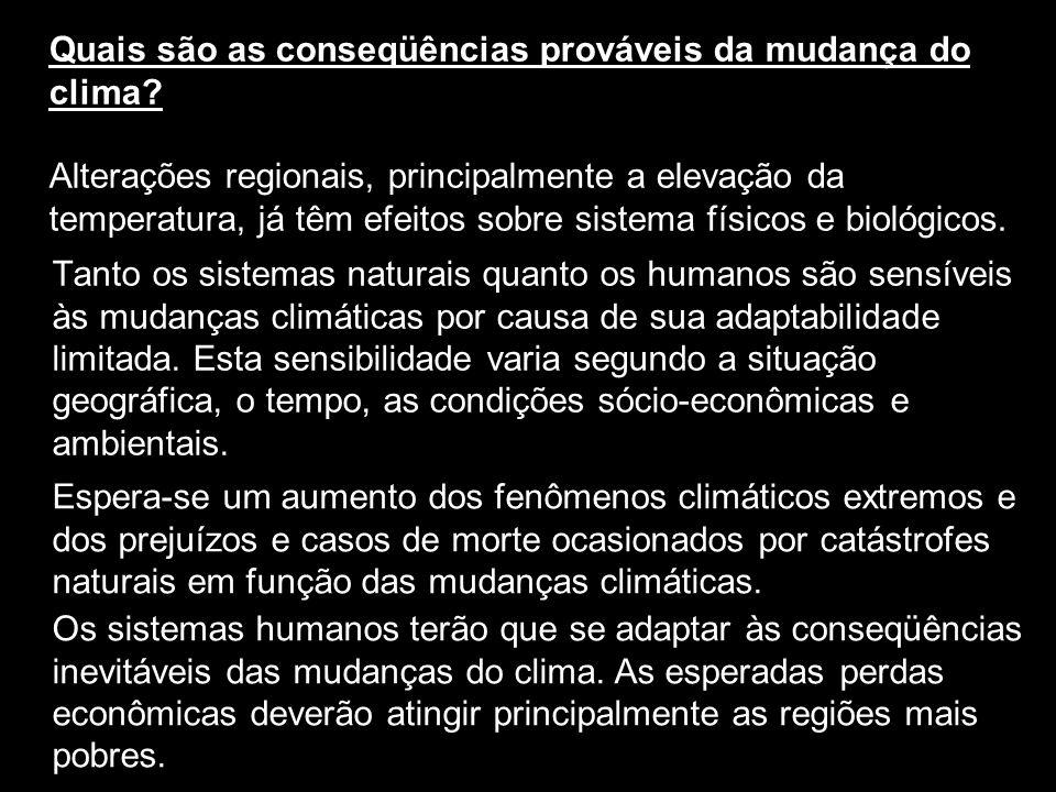 0106/2006 - MASTER Agropecuária – Captura e combustão de GEE em granjas de suínos no Sul do Brasil 0072/2005 - Projeto de Geração de Eletricidade à Biomassa CAMIL Itaqui 0056/2005 - Projeto de Substituição de Óleo Combustível por Gás Natural nas Caldeiras de Piracicaba da Klabin no Brasil http://www.mct.gov.br/index.php/content/view/9919.html