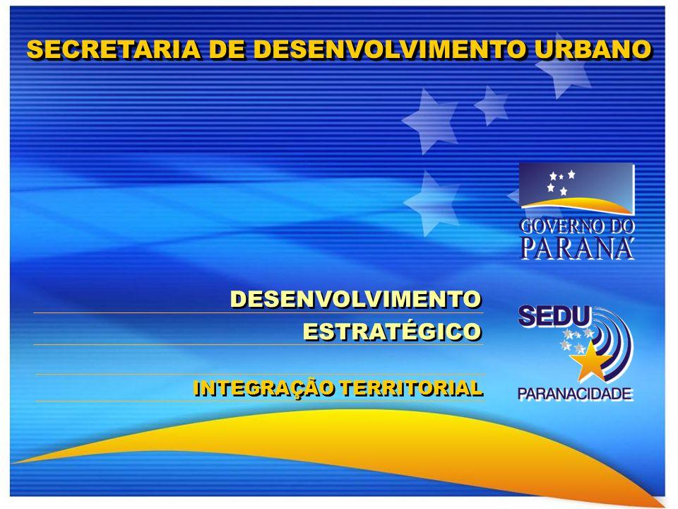 Clique para editar o estilo do título mestre Fevereiro 2009 ESQUEMA URNANÍSTICO DE PLATAFORMA LOGÍSTICA CASOS ESPECÍFICOS