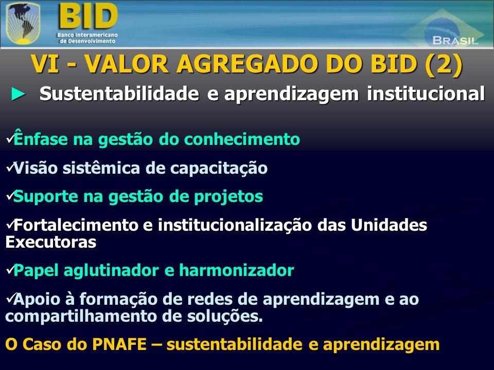 Experiência em programas nas áreas fiscal Experiência em programas nas áreas fiscal Secretaria da Receita Federal - encerrado Secretaria da Receita Fe