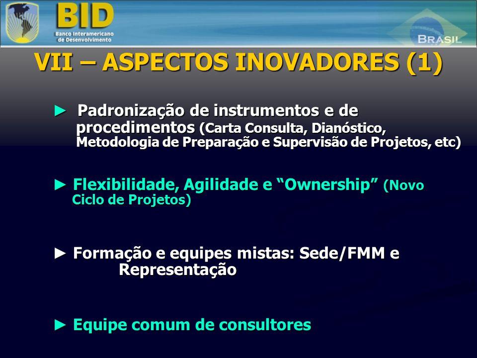 Ênfase na gestão do conhecimento Ênfase na gestão do conhecimento Visão sistêmica de capacitação Visão sistêmica de capacitação Suporte na gestão de p