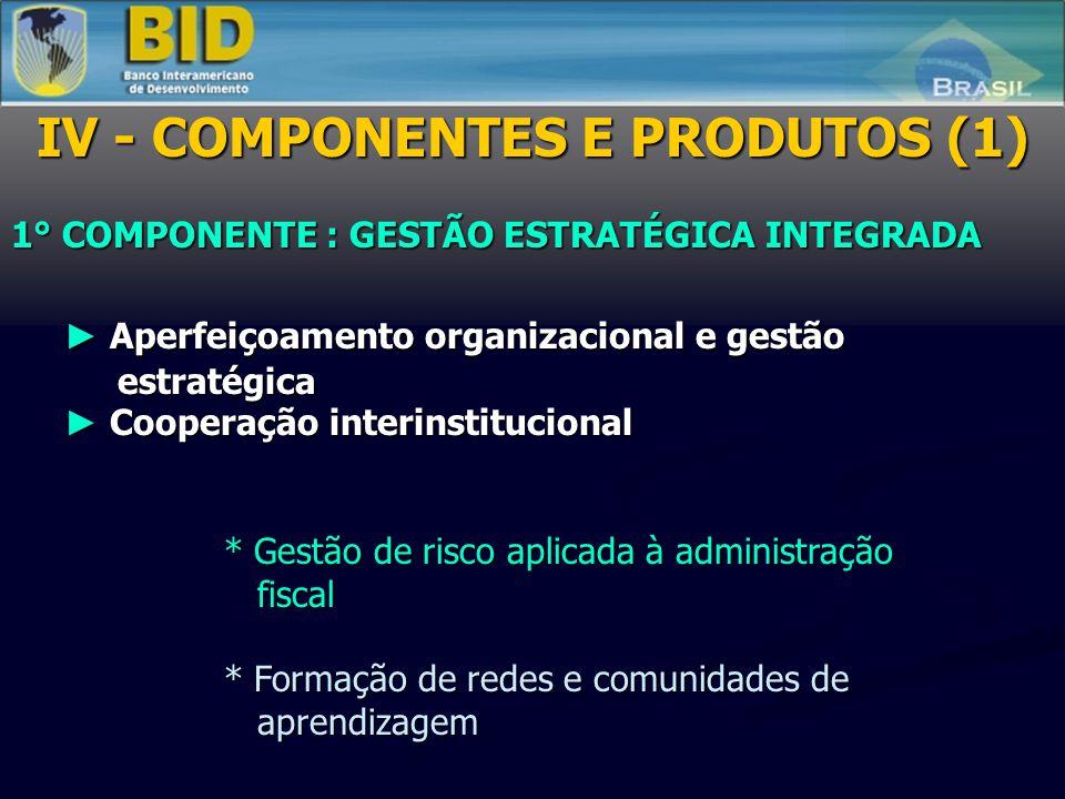 Criar condições para a implantação da reforma tributária (SPED) Criar condições para a implantação da reforma tributária (SPED) Elevar a arrecadação p