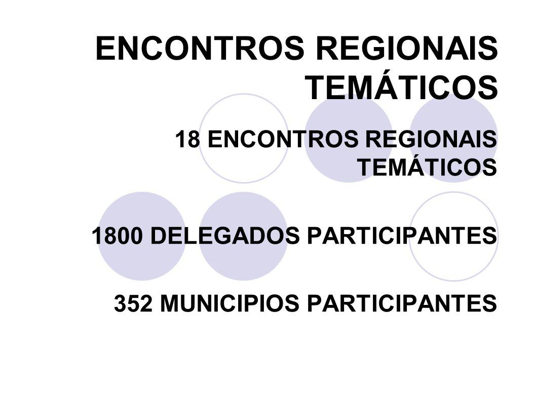 CONSELHOS MUNICIPAIS DOS DIREITOS DO IDOSO EXISTEM NO PARANÁ 150 CONSELHOS CRIADOS