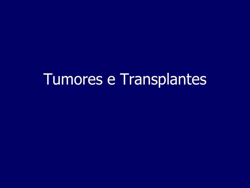 Histologia Tumoral Celula Tumoral- teoria da imunovigilância-Celula Tumoral- aquela na qual há um desiquilíbrio na proliferação e diferenciação, a favor da primeira.