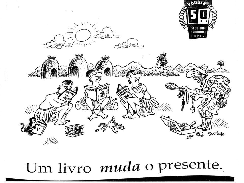 ASPECTOS ESSENCIAS DA REDAÇÃO 4.