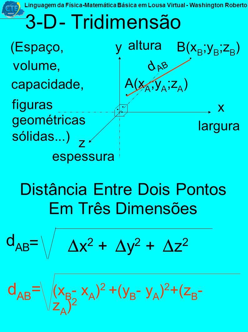 rad & ° 2 rad = 360° 1 dia = 1° ao redor do sol ~ rad = 180° 2 rad = 90° 3 rad = 60° 4 rad = 45° 6 rad = 30° 0 = 0 2 rad = 360° n 2 rad = 360n n (0,1,