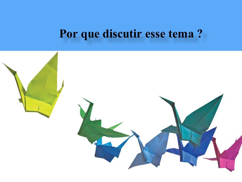 Redes: como espaço de articulação nas políticas de saúde no campo da formação Prof. JOão Campos (Depto de Saúde Coletiva da UEL) 1