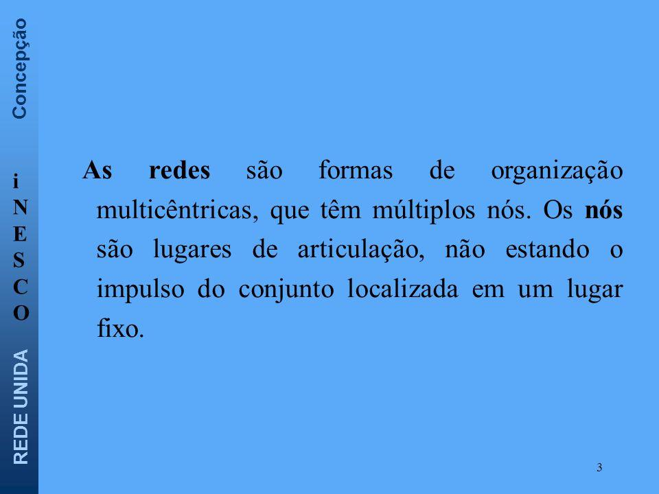33 2º CONGRESSO PARANAENSE DE SAÚDE PÚBLICA 1ª Mostra Paranaense dos Projetos de Pesquisa apoiados pelo PPSUS Local: Centro de Convenções de Curitiba – Rua Barão do Rio Branco.