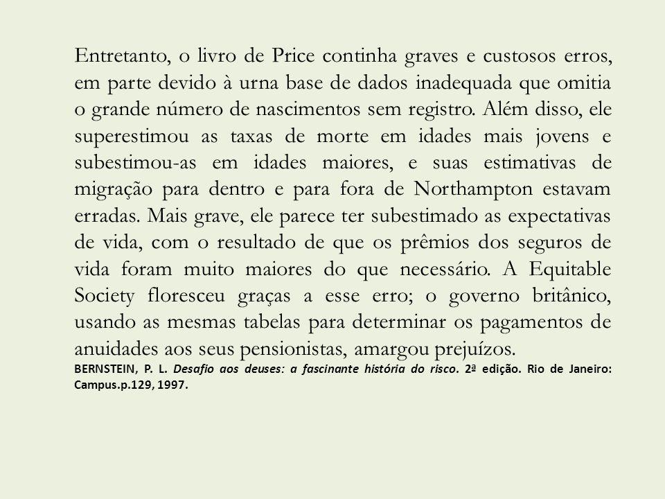 CF 1988 Art.170.