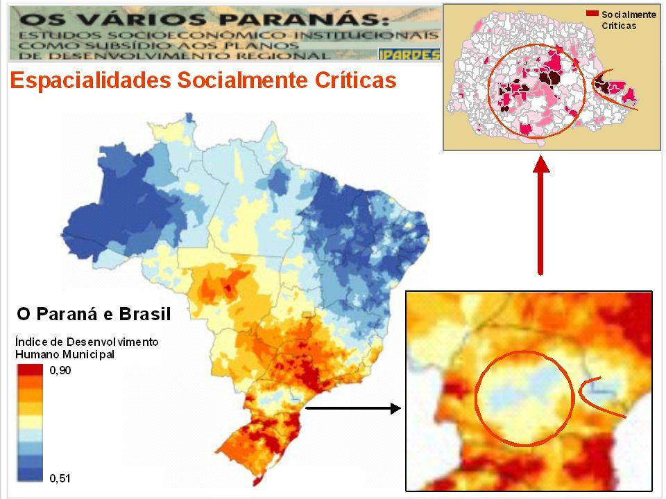Concepção de proteção social Novas diretivas: – Descentralização e participação social.