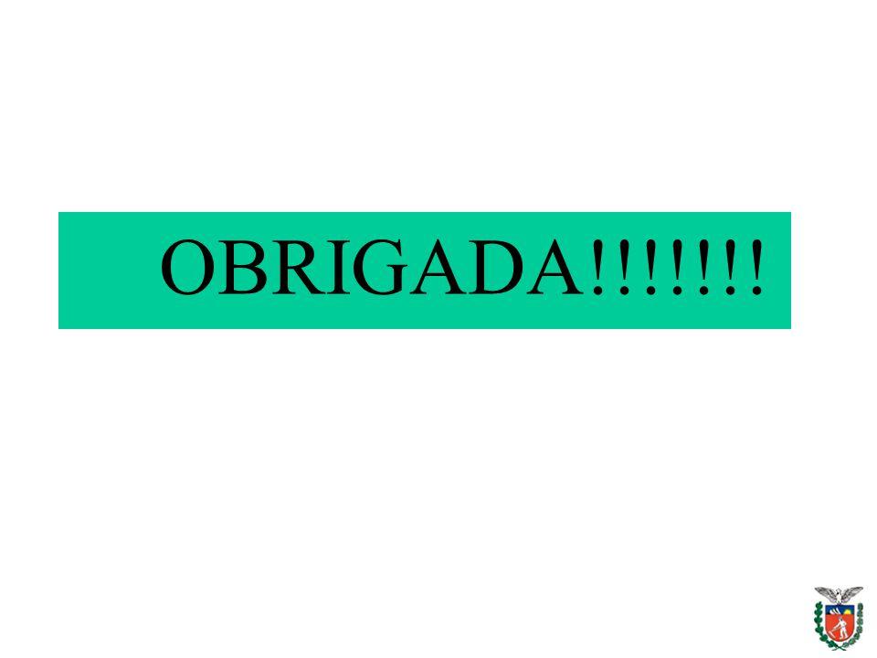 OBRIGADA!!!!!!!