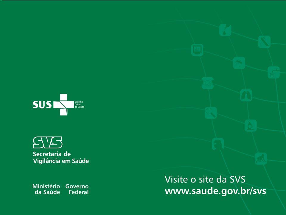 Obrigada! www.saude.gov.br