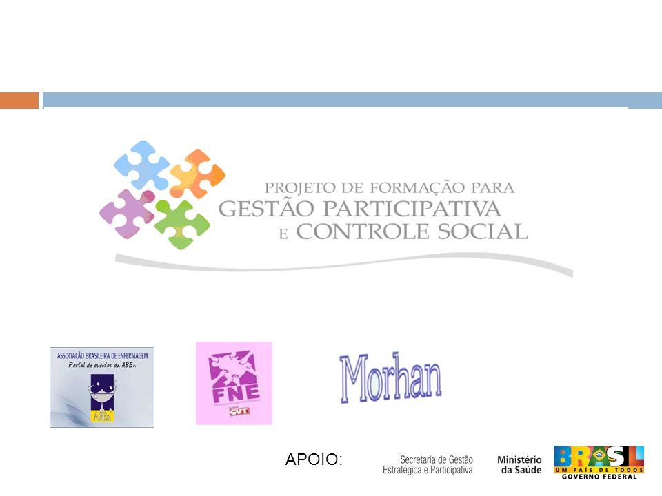 Concluir o Programa de Inclusão Digital dos Conselhos de Saúde - PID nos seus três componentes: - Equipamentos; - Conectividade; - Educação Permanente.