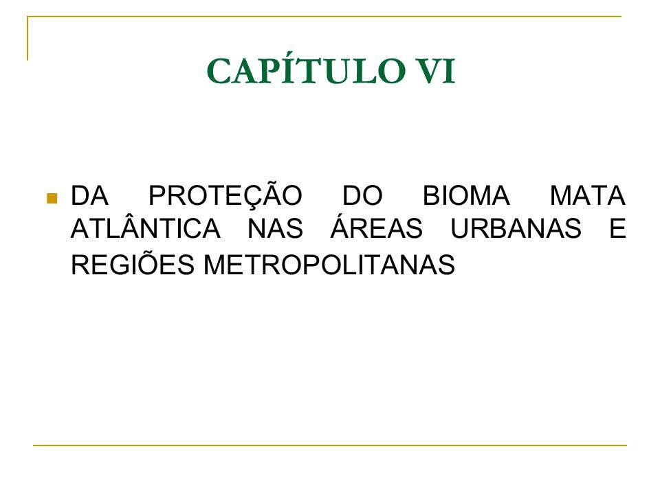 Relatório das Autorizações de Água 02/06/2010 – 01/06/2011 (total de 78 anuências) Fonte: Deptº de Meio Ambiente