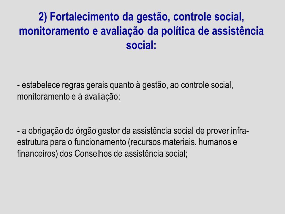 - define: os benefícios eventuais; critério de acesso ao BPC; conceito de proteção social básica e especial; unidades públicas: CRAS e CREAS; concepção de vigilância social no território; regras de vinculação das entidades de assistência social.