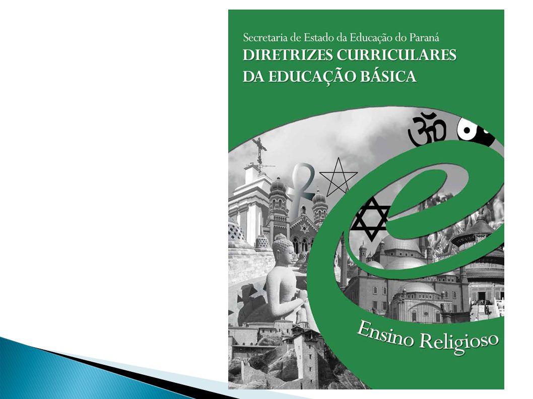 Período da Redemocratização (1996/1997) Orientação Aconfessional Art.