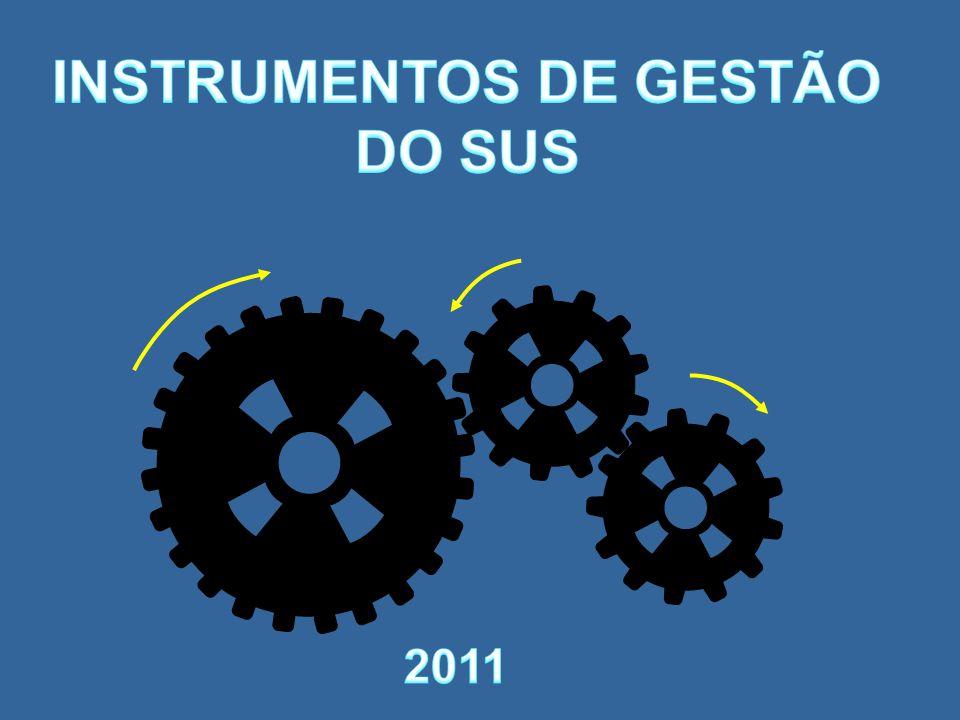 e-mail: lisiannass@sesa.pr.gov.br