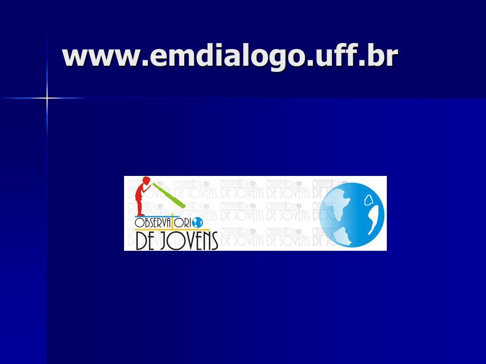 www.emdialogo.uff.br
