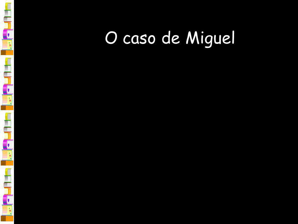 Para Passos (2006, p.