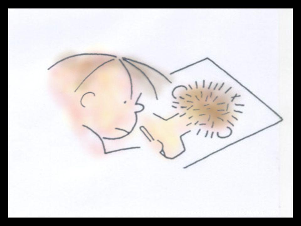 TONUCCI, Francesco.Com olhos de criança. (trad. Patrícia Chittoni Ramos).