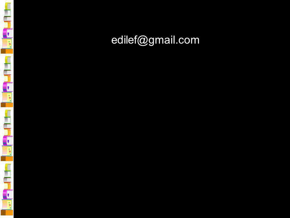 edilef@gmail.com