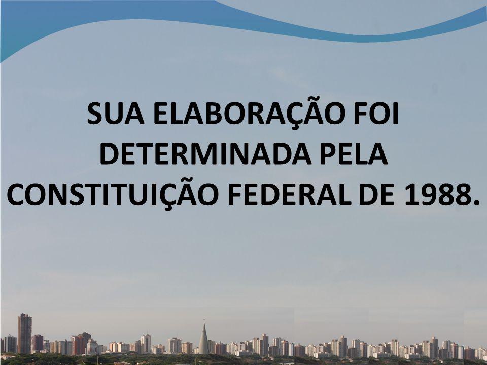 MARGEM DE EXPANSÃO DAS DESPESAS OBRIGATÓRIAS DE CARÁTER CONTINUADO