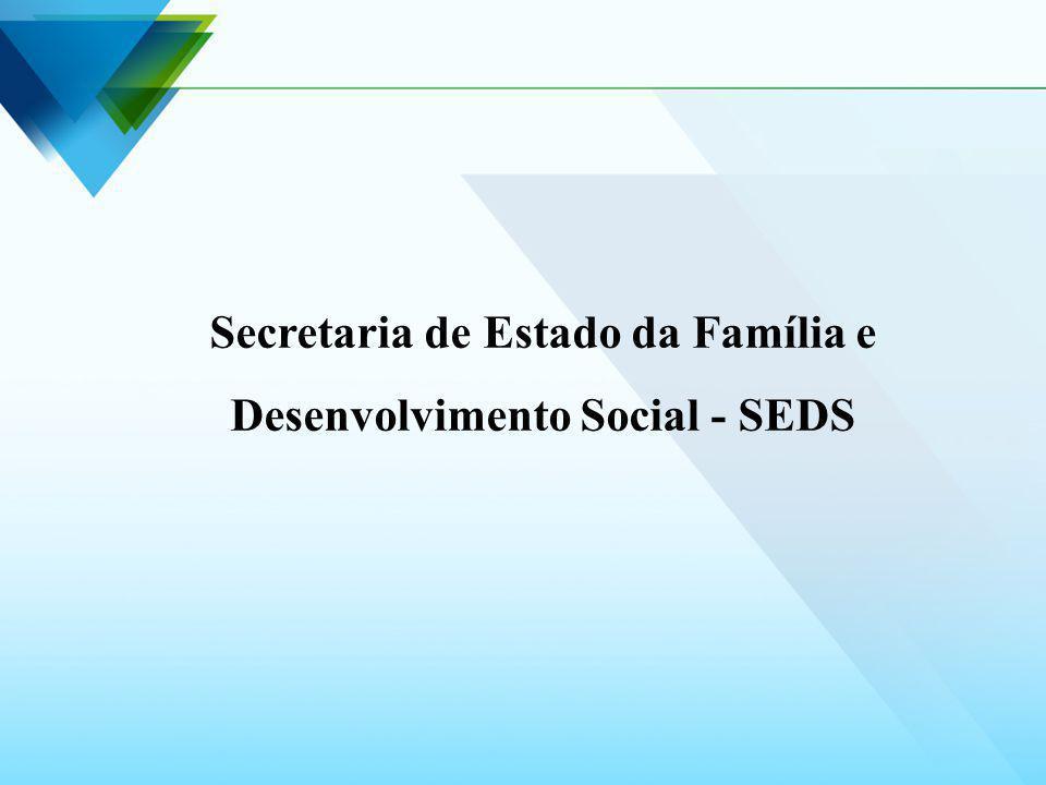 Centro de Socioeducação é a unidade de atendimento socioeducativo necessário para a organização e o funcionamento das condições para o cumprimento da medida socioeducativa de internação.