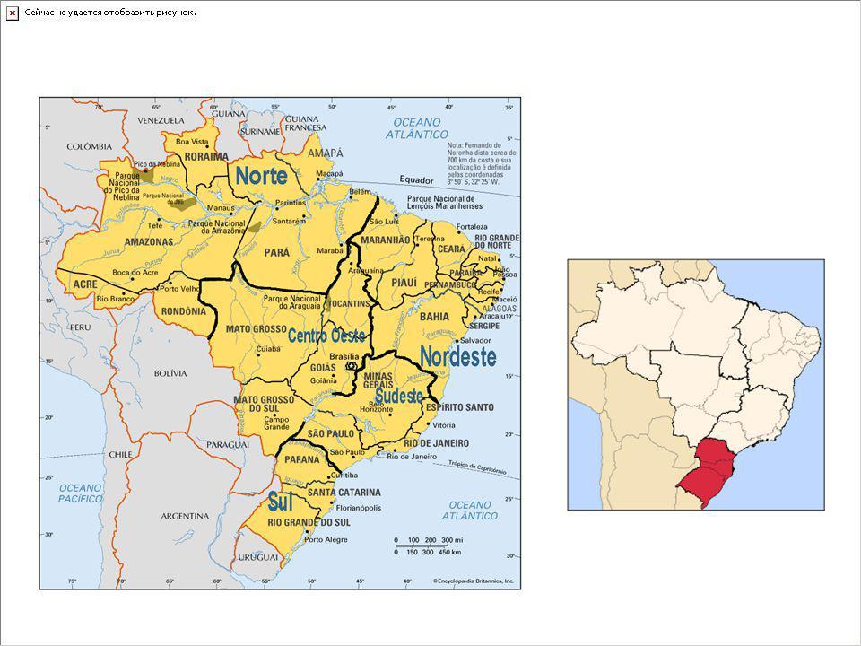 ESTADO DO PARANÁ - BRASIL Localização: Região Sul do Brasil Limites: Norte: São Paulo (SP) e Mato Grosso do Sul (MS) Sul: Santa Catarina (SC) Leste: Oceano Atlântico Oeste: Paraguai e Argentina Capital: Curitiba Municípios: 399