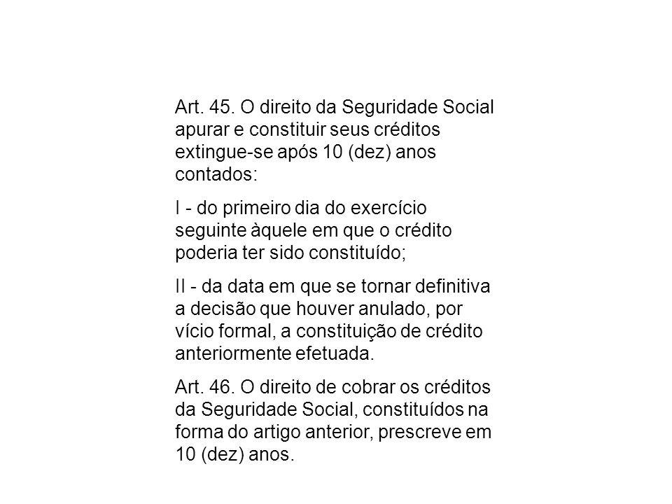 Art.146.