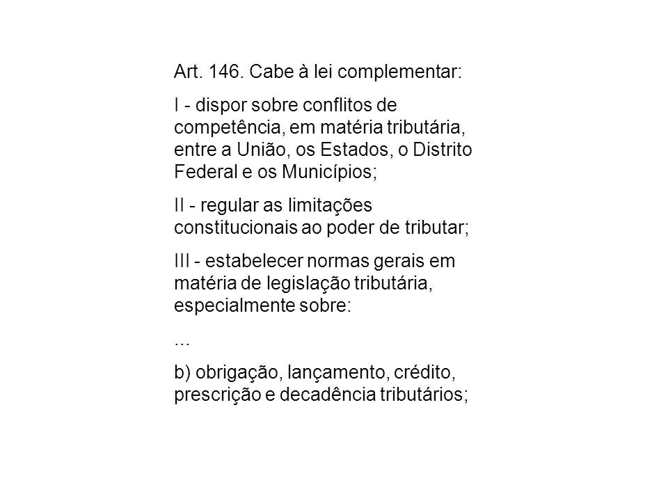 Art. 146.