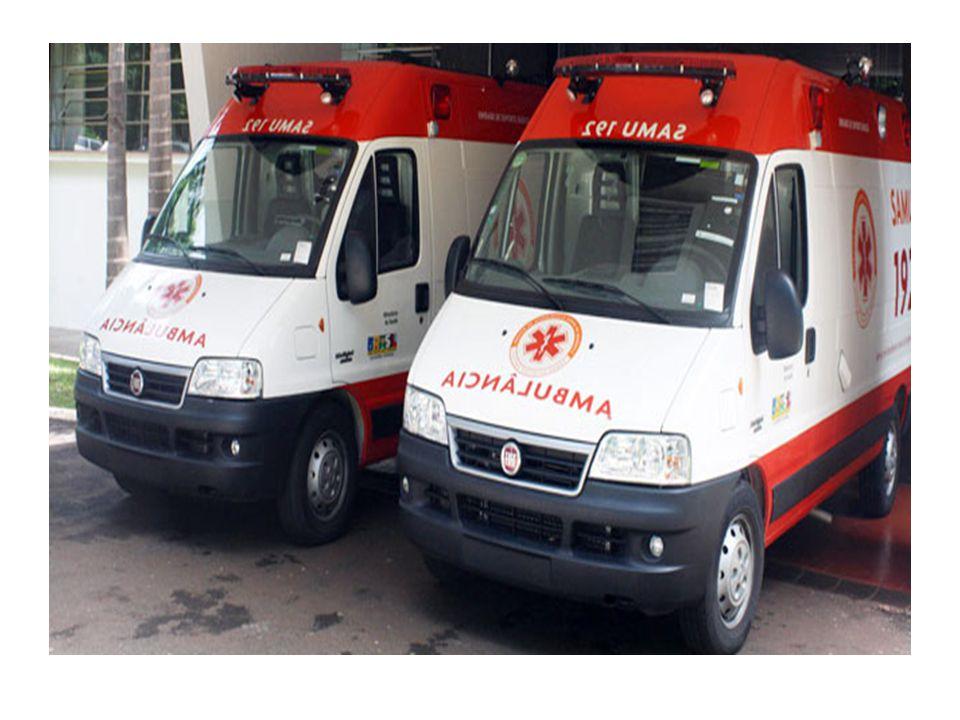 Produção Hospitalar 2012 Total de internações: 7.899 valor de R$7.587.531,33 Produção ambulatorial 2012 Total de procedimentos-83.984 Valor de R$ 4.131.988,77 53,4 % das internações são do município de Campo Mourão e 46,6% da região.