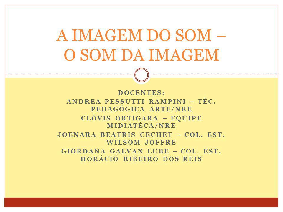 Fingermann, S.Elogio ao silencio nº 9, 2006, óleo s/ tela, 1,80 x 1,80 m.