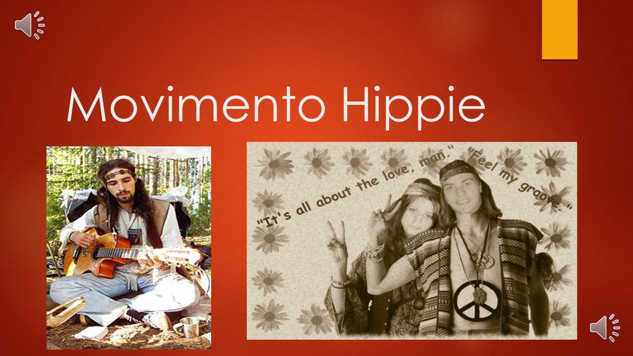 Conclusão Com este trabalho ficamos a conhecer melhor a cultura hippie, a sua maneira de viver e de pensar.