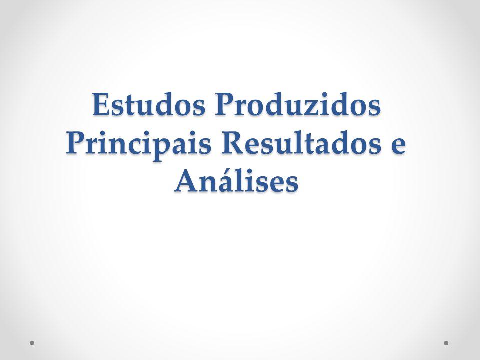 GRÁFICO 03 Rendimento médio real do trabalho principal dos ocupados e relação entre o rendimento de mulheres e homens Brasil, Paraná e mesorregiões do Paraná, 2000 e 2010 Fonte: IBGE.