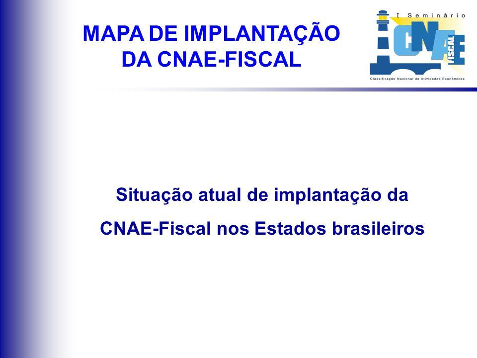 Benefícios e Vantagens -Para a administração-pública -Para o cidadão-contribuinte -Para o País
